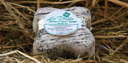 diapo-fromage-chevre2