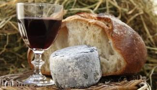fromage-petitperche-cendre1-800x460